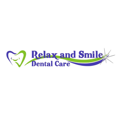 Relax and Smile Dental Care in Downtown - Miami, FL 33132 Dentists