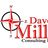 Dave Mills Consulting Inc. in Greenway - Beaverton, OR 97008 Oil Field & Well Surveying