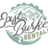 East Burke Rentals in East Burke, VT 05832 Vacation Homes Rentals