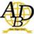 ADB Doc Sign LLC in Laveen, AZ 85339 Notaries Public Services