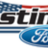 Hastings Ford in Greenville, NC 27858 Auto & Truck Accessories