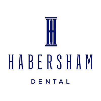 Habersham Dental in Savannah, GA Dental Clinics