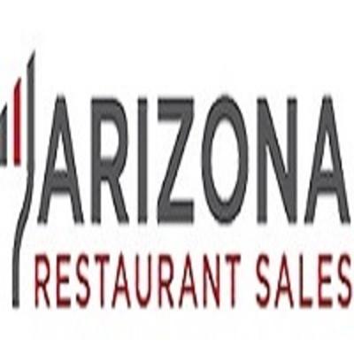 Arizona Restaurant Sales in Scottsdale, AZ Business Brokers