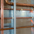 ASAP Repiping Services Lafayette in Oakland, CA 94549 Plumbers - Information & Referral Services