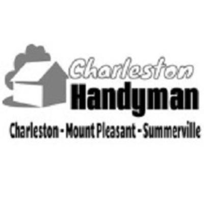 Charleston Handyman in Charleston, SC Home Improvement Centers