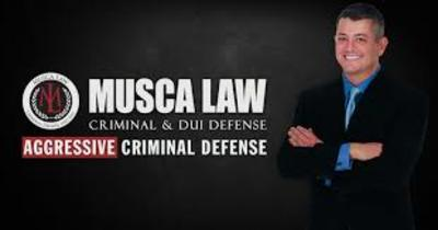 Musca Law in Tallahassee, FL 32303 Lawyers US Law