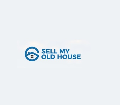 Sell My Old House in West Los Angeles - Los Angeles, CA Real Estate