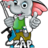 Zap Cleaning in Greenville, SC 29617 House & Apartment Cleaning