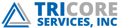 TriCore Services, Inc. in Seagoville, TX Asbestos Removal & Abatement Equipment & Supplies