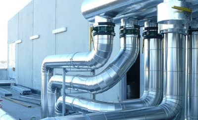 Pasadena Insulation Services in South Arroyo - Pasadena, CA 91105 Contractors Equipment & Supplies Insulation