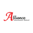 Alliance Insurance Group in Hendersonville, NC 28739 Insurance Agencies and Brokerages