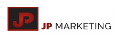 JP Marketing in City Center District - Dallas, TX 75201 Advertising Agencies
