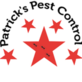 Exterminating and Pest Control Services West Akron - Akron, OH 44320