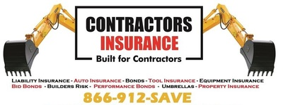 Contractors Insurance NW Inc in Olympia, WA Business Insurance