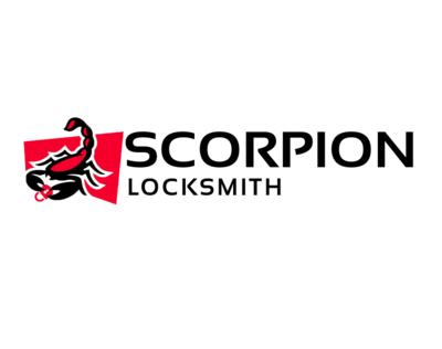 Scorpion Locksmith Houston in Montrose - Houston, TX 77098 Locks & Locksmiths