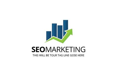 Jony SEO Company in Midtown - New York, NY 10019 Internet Marketing Services