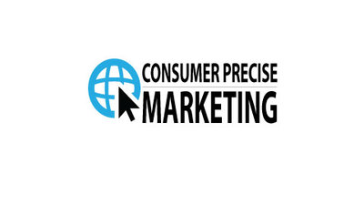 Consumer Precise Marketing in Palms - Los angeles, CA Advertising, Marketing & PR Services