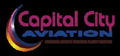 Capital City Aviation in Northwest - Columbus, OH 43235 Flight Instruction Schools