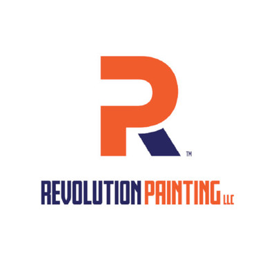 Revolution Painting in American Fork, UT Kitchen & Baths Painting