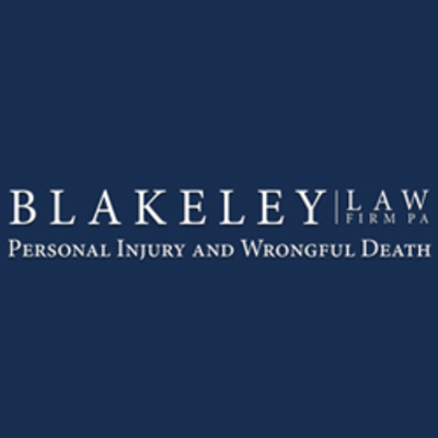Blakeley Law Firm in Fort Lauderdale, FL 33309 Legal Services