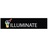 Illuminate Painting in Abilene, TX 79601 Lettering & Painting Services