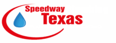 Speedway Plumbing Houston Texas in Bellaire - Houston, TX 77081 Plumbing Contractors