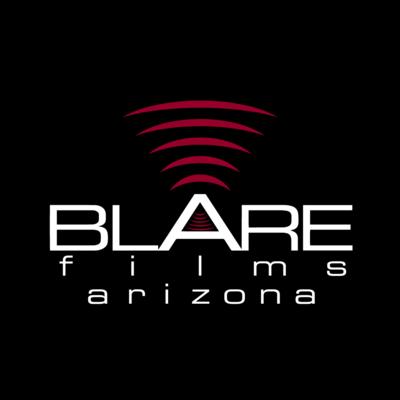 Blare Films Arizona in Scottsdale, AZ Commercial Video Production