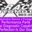 Race Automotive LLC in Lexington, SC 29072 Auto Repair