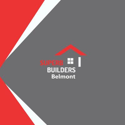 Superb Remodeling Belmont in Belmont, CA Building Construction & Design Consultants