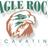 Eagle Rock Excavating in Tucson, AZ 85705 Excavation Contractors