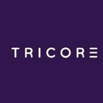 TriCore Fitness in Camelback East - Phoenix, AZ Fitness
