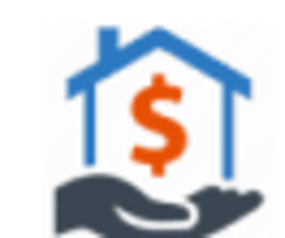 1031 sponsors in East Isles - Minneapolis, MN 55405 Investments Tax Sheltered