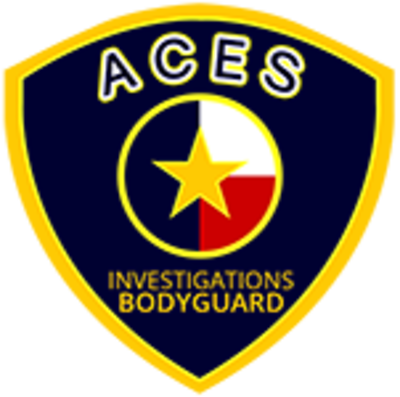 ACES Private Investigations Austin in Rosedale - Austin, TX Private Investigators & Consultants