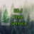 S & J Tree Service in Creston - Grand Rapids, MI 49505 Lawn & Tree Service