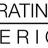 Julie Shaheen Interior Decorator in Ashburn, VA 20147 Interior Decorators & Designers