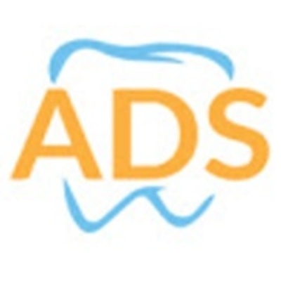Affordable Dental Solutions in Reading, PA Dental Clinics