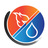Damage Control 911 in Central Business District - Orlando, FL 32801 Fire & Water Damage Restoration