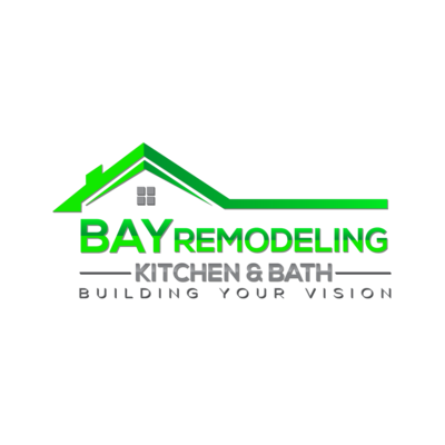 Bay Remodeling Kitchen & Bath in North San Jose - San Jose, CA Bathroom Planning & Remodeling