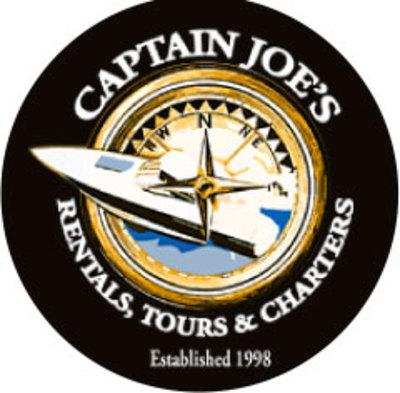 Captain Joe's Boat Rentals in Miami, FL 33141 Boat Services