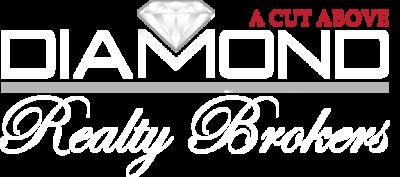 Diamond Realty Brokers in Midtown - Atlanta, GA Commercial & Industrial Real Estate Companies