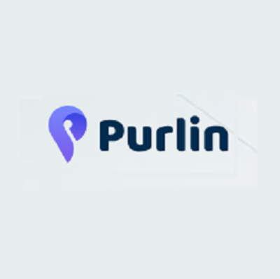 Purlin Co. in West Torrance - Torrance, CA 90503 Building & Homes Manufactures