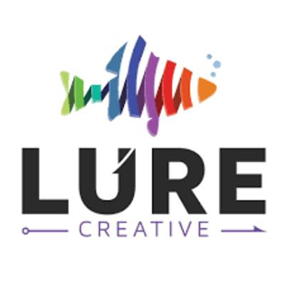 Lure Creative, Inc. in Olathe, KS Marketing Services
