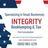 INTEGRITY BOOKKEEPING & TAX - Formerly Wanda Tipton Bookkeeping in Maryville, TN 37804 Bookkeeping & Tax Consultants