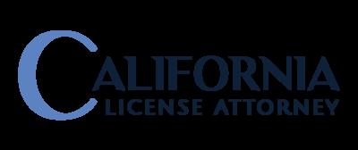 CALIFORNIA LICENSE ATTORNEY in Mid Wilshire - Los Angeles, CA Attorneys