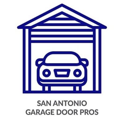 San Antonio Garage Door Pros in San Antonio, TX 78260 Garage Door Repair