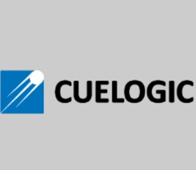 Cuelogic Technologies in Chelsea - New York, NY 10001 Computer Software & Services Business