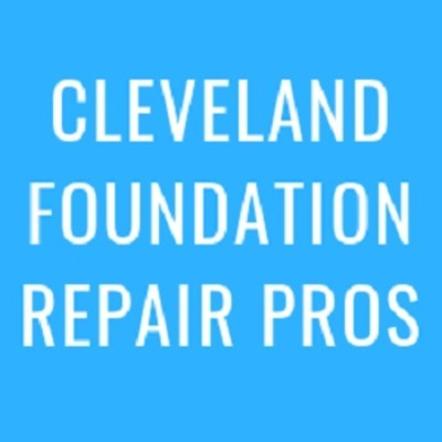 Cleveland Foundation Repair Pros in Downtown - Cleveland, OH 44114 Concrete Contractors