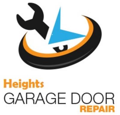 Heights Garage Door Repair Houston in Houston, TX 77008 Garage Door Repair