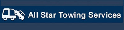 All Star Towing NYC in Midtown - New York, NY 10022 Automobile Body Repairing Painting & Towing
