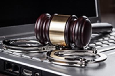 Bail Bondsman Miami in Downtown - Miami, FL 33128 Bail Bonds